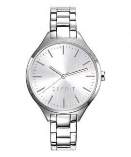 Esprit Relógio Mulher ES109272004