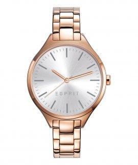 Esprit Relógio Mulher ES109272006
