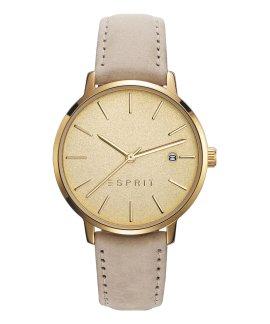 Esprit Relógio Mulher ES109332002