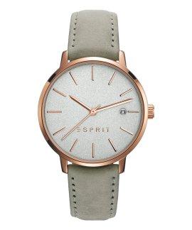 Esprit Relógio Mulher ES109332003