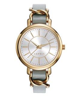 Esprit Relógio Mulher ES109342002
