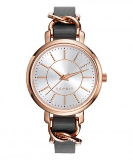 Esprit Relógio Mulher ES109342003