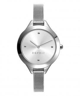 Esprit Relógio Mulher ES109392001