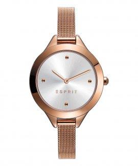 Esprit Relógio Mulher ES109392003