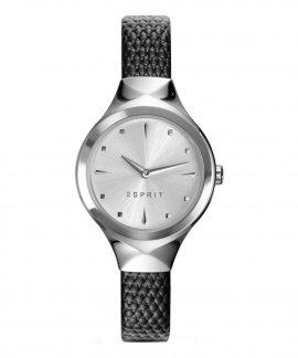 Esprit Dream State Relógio Mulher ES109492001
