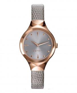 Esprit Dream State Relógio Mulher ES109492002