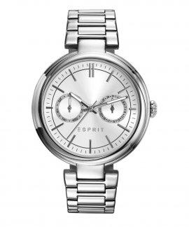 Esprit Dream State Relógio Mulher ES109512001