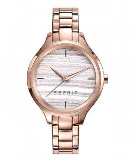Esprit Energetic Leisure Relógio Mulher ES109602001