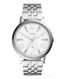 Fossil Gazer Relógio Mulher ES4160