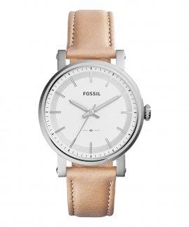 Fossil Original Boyfriend Relógio Mulher ES4179