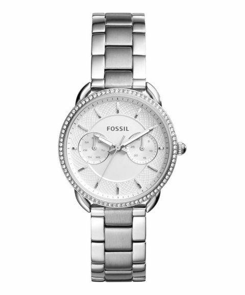 Fossil Tailor Relógio Mulher ES4262