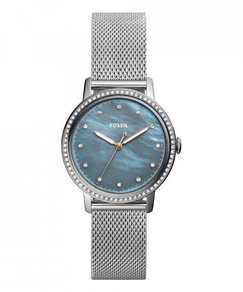 Fossil Neely Relógio Mulher ES4313