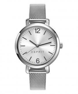 Esprit Relógio Mulher ES906722001