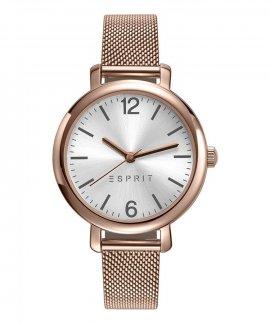 Esprit Relógio Mulher ES906722003