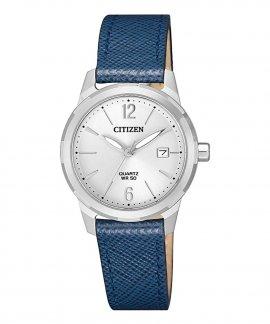 Citizen Dress Relógio Mulher EU6070-19A