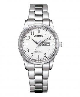 Citizen Lady Relógio Mulher EW3260-84A
