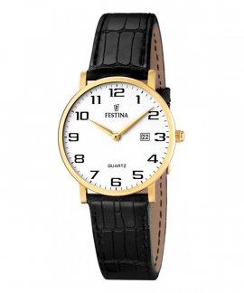 Festina Elegance Relógio Mulher F16479/4