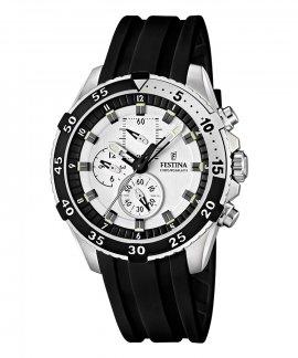 Festina Chronograph Relógio Homem F16604/1