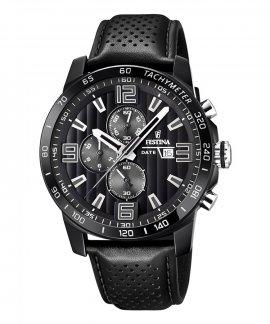 Festina Chronograph Relógio Homem F20339/6