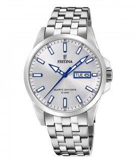 Festina Classics Relógio Homem F20357/1