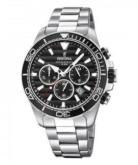 Festina Chronograph Relógio Homem F20361/4
