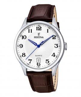 Festina Classics Relógio Homem F20426/1
