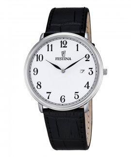 Festina Classic Relógio Homem F6839/1
