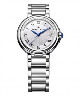 Maurice Lacroix Fiaba Relógio Mulher FA1004-SS002-110-1