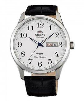 Orient Automatic Relógio Homem FAB0B004W9