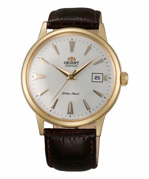 Orient Bambino 2nd Generation Relógio Homem FAC00003W0