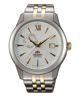 Orient Automatic Relógio Homem FAL00001W0