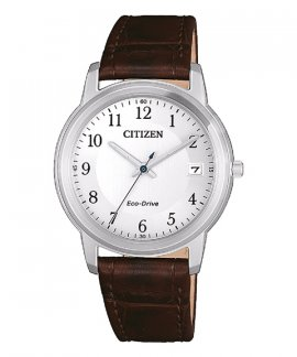 Citizen Lady Relógio Mulher Eco-Drive FE6011-14A