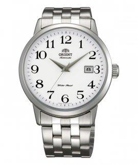 Orient Classic Automatic Relógio Homem FER2700DW0
