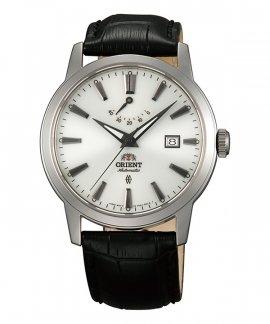 Orient Relógio Homem FFD0J004W0