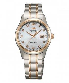 Orient Contemporary Relógio Mulher FNR1Q001W0