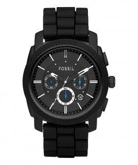 Fossil Machine Relógio Homem Chronograph FS4487