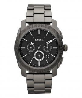 Fossil Machine Relógio Homem Chronograph FS4662