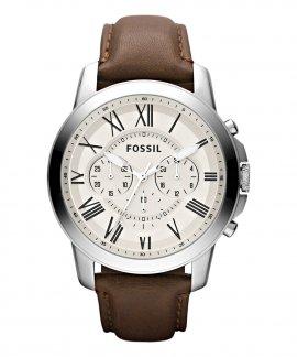 Fossil Grant Relógio Homem Chronograph FS4735
