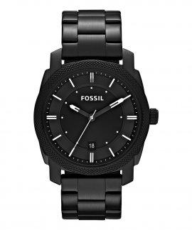 Fossil Machine Relógio Homem FS4775