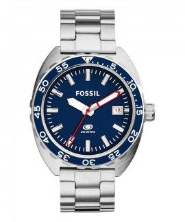 Fossil Breaker Relógio Homem FS5048