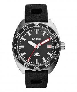 Fossil Breaker Relógio Homem FS5053