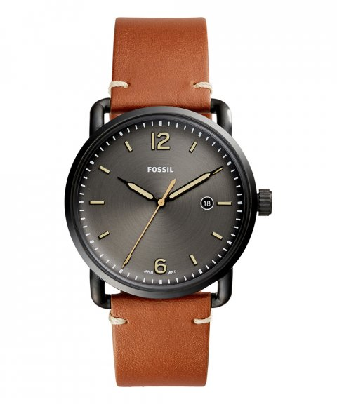 Fossil The Commuter Relógio Homem FS5276