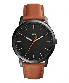 Fossil The Minimalist Slim Relógio Homem FS5305