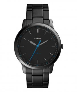 Fossil The Minimalist Slim Relógio Homem FS5308