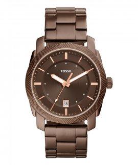 Fossil Machine Relógio Homem FS5370