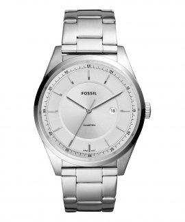 Fossil Mathis Relógio Homem FS5424