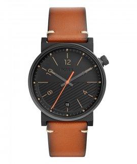Fossil Barstow Relógio Homem FS5507