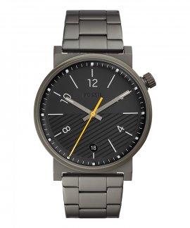 Fossil Barstow Relógio Homem FS5508