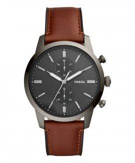 Fossil Townsman Relógio Homem Chronograph FS5522