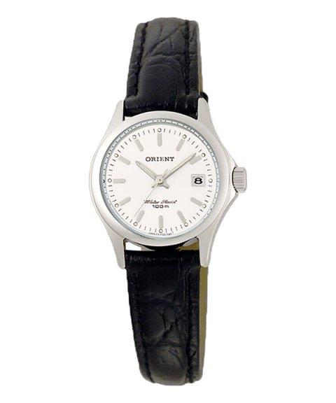 Orient Contemporary Relógio Mulher FSZ2F004W0